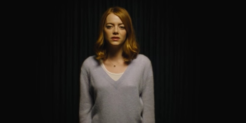 emma-stone-in-la-la-land