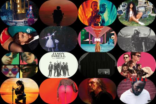 Best Albums Header 2
