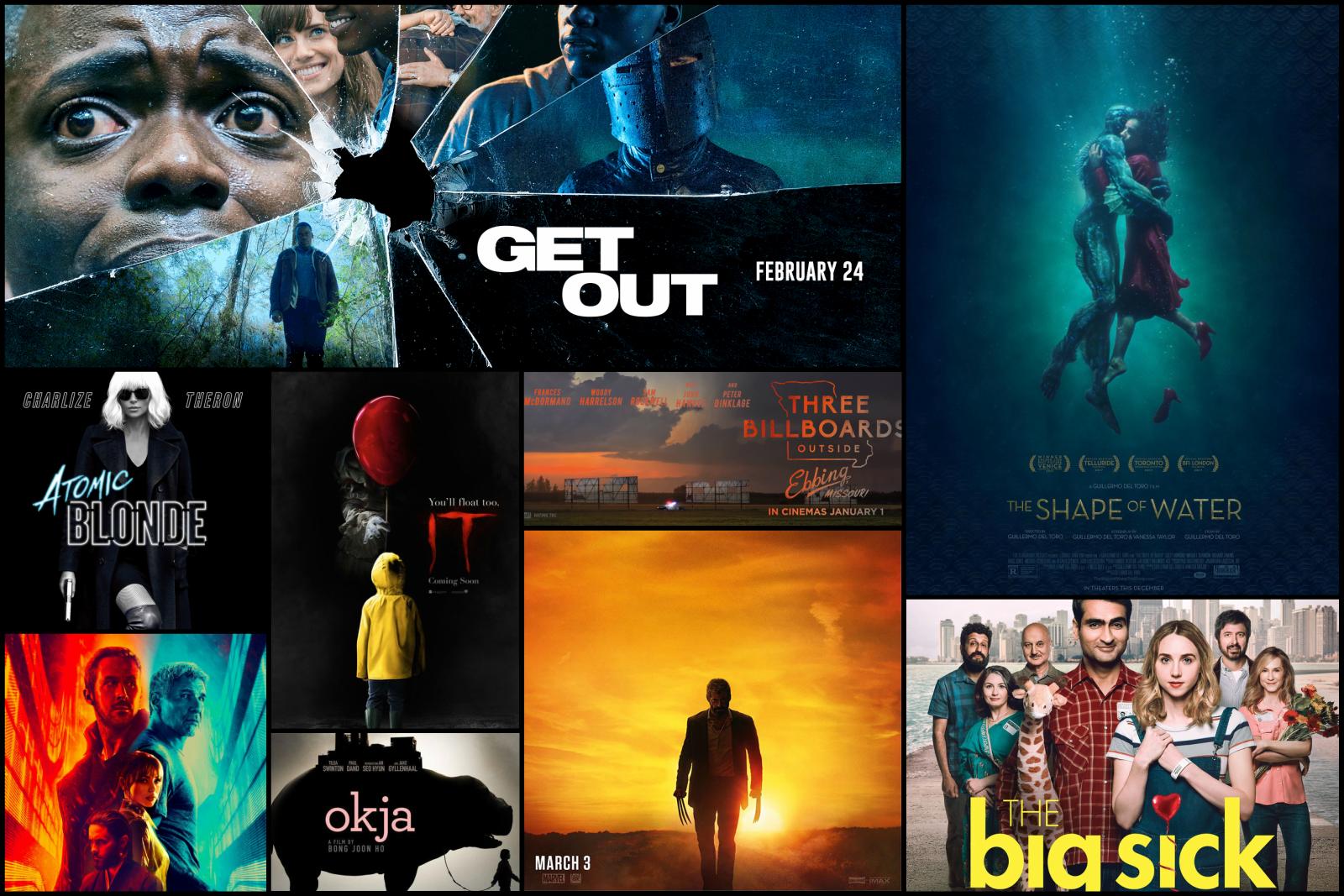 Best Films Collage Header