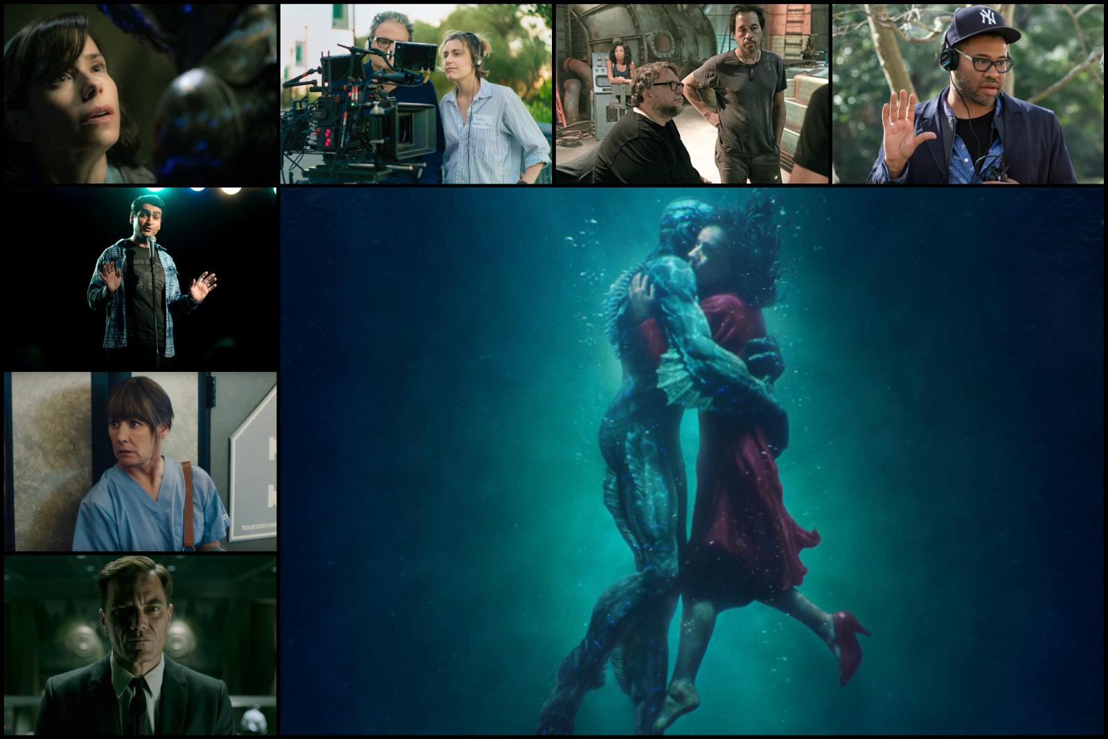 Best Films Individual Achievement Collage Header
