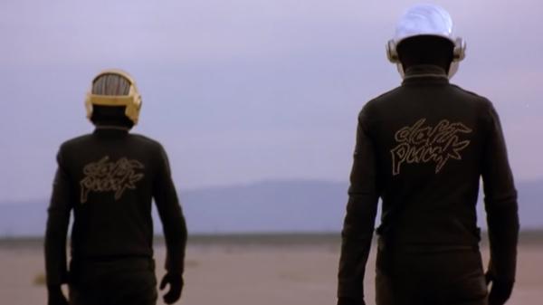 Daft Punk - Epilogue by Daft Punk on YouTube